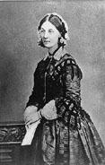 DBfK anlässlich des 100. Todestags von Florence Nightingale: Deutsche Pflege ist reformbedürftig
