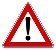 AkdÄ Drug Safety Mail 2010-107: Weiterhin Spontanmeldungen über lebensbedrohliche Kreislaufreaktionen nach Off-label-Anwendung von Toluidinblau® zur Darstellung der ableitenden Harnwege