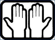 Händedesinfektion schützt besser vor Darminfektionen und Erkältungen als erwartet
