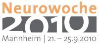 Neurowoche 2010: größter Kongress für Neuromedizin in Europa