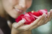 Geruch und Schmerzwahrnehmung: Mit Düften gegen Schmerzen