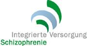 Integrierte Versorgung Schizophrenie in Niedersachsen