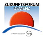 Dr. Heiner Melchinger: Die aktuelle Versorgungslage Demenzkranker