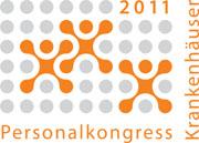Richtige Führung in Krankenhäusern als Gebot der Zeit: Personalkongress am 30./31. März 2011 in der KölnMesse mit vielen Highlights