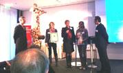 FINE STAR Sieger 2010: Drei Projekte, die viel bewegen