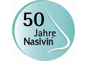 50 Jahre Nasivin