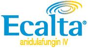 Neue Studie bestätigt: Anidulafungin (Ecalta®) – unverzichtbar bei Intensivpatienten