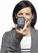 Neues Blutzucker-Messsystem FreeStyle InsuLinx mit Insulinrechner von Abbott erhält CE-Kennzeichnung