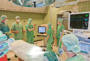 OP-Checklisten erhöhen Patientensicherheit