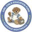 DBfK bittet um Unterstützung von Waisenmädchen in Afrika