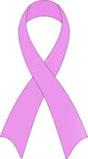 Brustkrebs: Lymphknoten nicht komplett entfernen, sondern bestrahlen