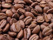 Halluzinationen durch Kaffee