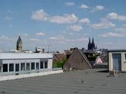 Neu an der Rheinischen Fachhochschule Köln: Master of Health and Medical Management