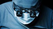 Deutschlandweites Register zu Wund- und Hygienemanagement gestartet