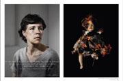 Neue internationale Fotoausstellung: Das versteckte Leid von Patienten mit peripheren neuropathischen Schmerzen