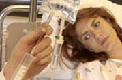 Ibandronat – Wirksamkeit erneut im klinischen Alltag bestätigt
