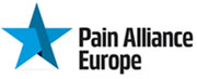 Pain Alliance Europe – New Alliance to lobby for 100 million Chronic Pain patients