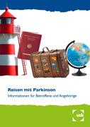 Mit Parkinson in den Urlaub