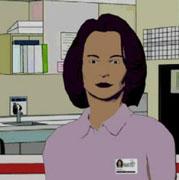 Virtuelle-Krankenschwester-statt-Pflegefachkraft