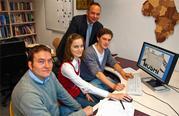 Wie leite ich ein Krankenhaus? – Planspiel MOSHI der Universität Greifswald