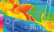 VDE-Studie: Thermo-Management senkt Kosten in der Medizin