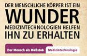 "BVMed-Dekubitus Forum: ""Patienten nutzen Mehrkostenregelung bei Hilfsmittelversorgung"""