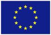 EU-Kommission: Zugang zur Pflegeausbildung erst nach 12 Schuljahren ermöglichen
