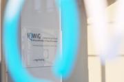 HPV-Test: Hinweise auf Nutzen im Primärscreening