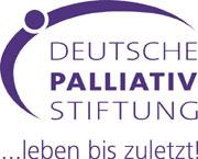 Großer Erfolg für die Deutsche PalliativStiftung: Änderung am Betäubungsmittelrecht geplant