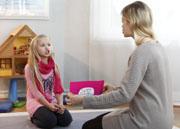 Barmer GEK Arztreport 2012: 1,1 Millionen Kinder mit Sprachentwicklungsstörungen