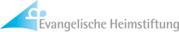 Evangelische Heimstiftung übt Kritik an der Pflegereform: Stationäre Pflege kommt zu kurz!