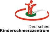 Gründung des Deutschen Kinderschmerzzentrums