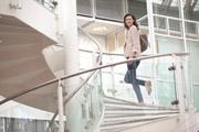Neue Hoffnung für Patienten mit Multipler Sklerose: Erstmals verbessert ein Medikament zielgerichtet die Gehfähigkeit von MS-Patienten mit Gehbehinderungen