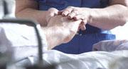 Pflegereform: Notwendiges Handeln fehlt
