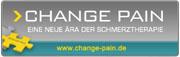 Mit allen Sinnen gegen den Schmerz – Deutschlandweite Tour der Initiative CHANGE PAIN