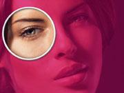 Pfizer bringt vaginalen Verhütungsring Circlet® auf den Markt