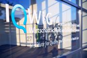 IQWiG: Neugeborenenscreening auf spinale Muskelatrophie: Frühere Diagnose und Therapie bringen Nutzen