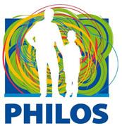"""Neuer Förderpreis für """"Hämophilie-Profis"""" und Selbsthilfegruppen: PHILOS, der Bayer-Preis für Wegbegleiter in der Hämophilie."""