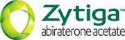 Kongressbericht DKK 2012: Neue Entwicklungen beim metastasierten kastrationsresistenten Prostatakarzinom – Signifikante Lebensverlängerung und Palliation unter Abirateron