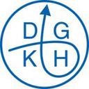 Stellungnahme von DGPI und DGKH zu Hospitalisierung und Sterblichkeit von COVID-19 bei Kindern in Deutschland