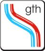 56. GTH-Jahrestagung zeichnet neues Bild der Hämostaseforschung: am Outcome orientiert – interdisziplinär – zukunftsweisend