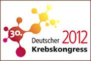 Auftakt des Deutschen Krebskongresses: Fortschritte beim Nationalen Krebsplan in Sicht