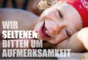 Bessere Wege finden für Menschen mit Seltenen Erkrankungen – Symposium zum 5. Europäischen Tages der Seltenen Erkrankungen