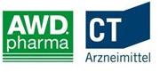 Deutscher Schmerz- und Palliativtag 2012: AWD.pharma/CT Arzneimittel unter dem Dach der Teva Deutschland