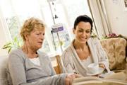 Hohes Risiko für Schlaganfallpatienten: Fast jeder dritte leidet unter Mangelernährung