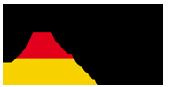Kabinett beschließt Nationale Demenzstrategie: Bündnis für ein demenzfreundliches Deutschland