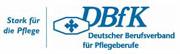 DBfK begrüßt Gesetzesinitiative zum Schutz von Whistleblowern