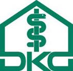 DKG empfiehlt Nutzung der Corona-Warn-App