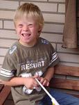 Welt-Down-Syndrom-Tag: Protest gegen Ausgrenzung von Menschen mit Behinderung