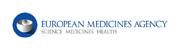 EMA publishes list of human medicines under evaluation